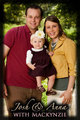 thE DUGGAR KIDS MosT - the-duggar-family photo