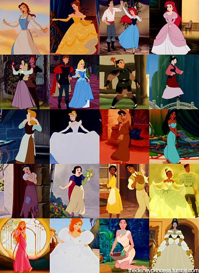 Imagens da Disney - Página 19 Ugly-to-pretty-disney-couples-19885000-400-550