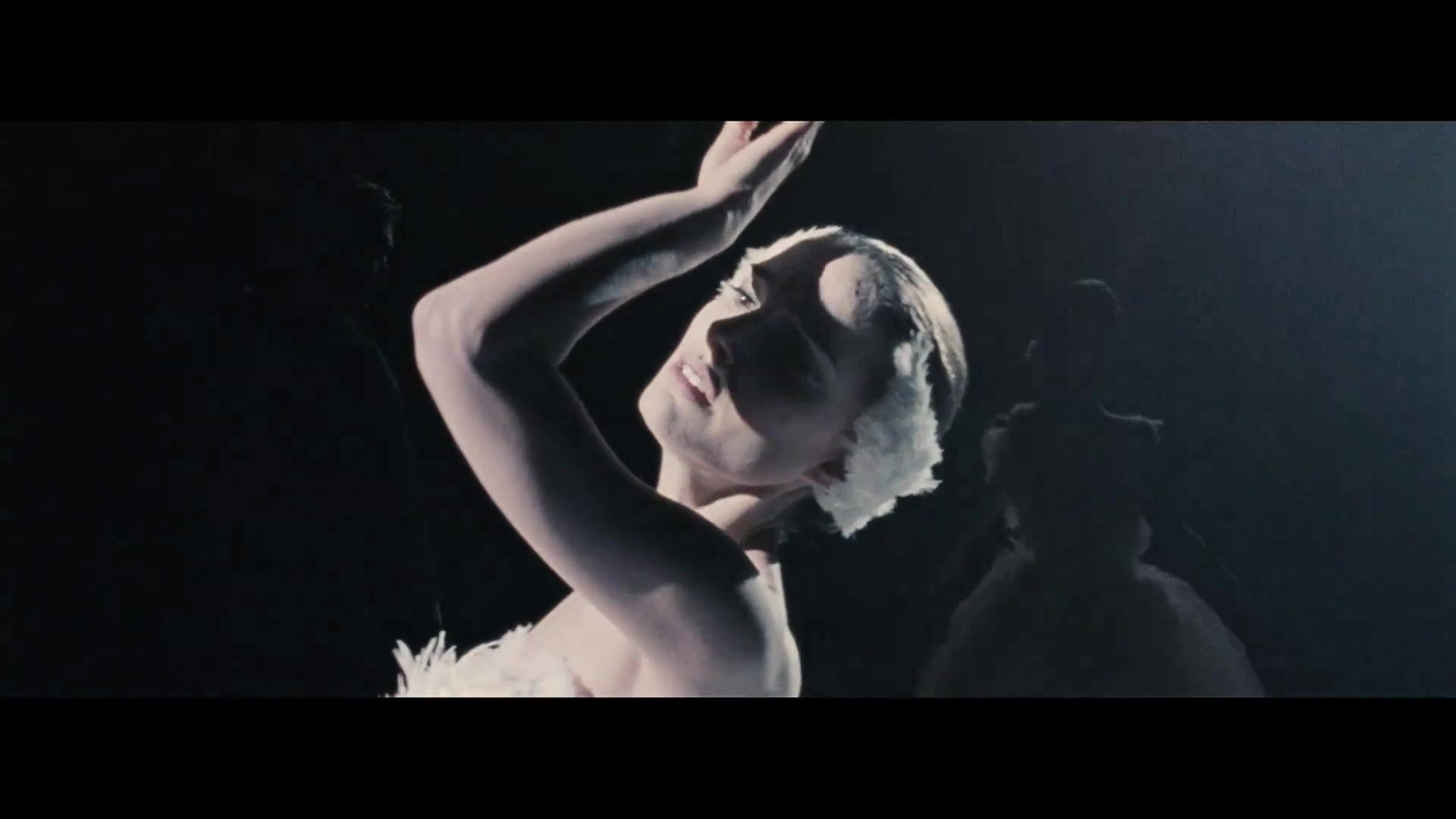 psychoanalytic critique on the black swan I will be analysing some of many key themes of psychoanalysis and how they are portrayed in the film black swan and convey which scenes each theme are represented in.