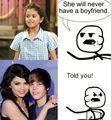 -Cereal Guy- - cereal-guy photo