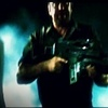 *Gamer* - gerard-butler Icon