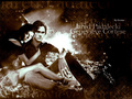♥ J & G ♥ - jared-padalecki-and-genevieve-cortese wallpaper