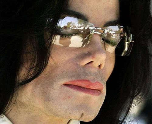 ☼ Michael Jackson ☼
