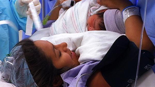 Продукты понижающие ацетон в моче у беременных 42