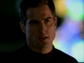 csi - 1x13- Boom screencap