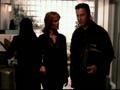 csi - 1x13- Boom screencap