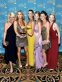 37th Annual Daytime Emmy Awards