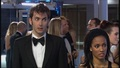 doctor-who - 3x06 The Lazarus Experiment screencap