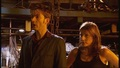 doctor-who - 3x07 42 screencap