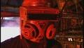 3x07 42 - doctor-who screencap