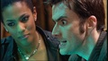 doctor-who - 3x08 Human Nature screencap