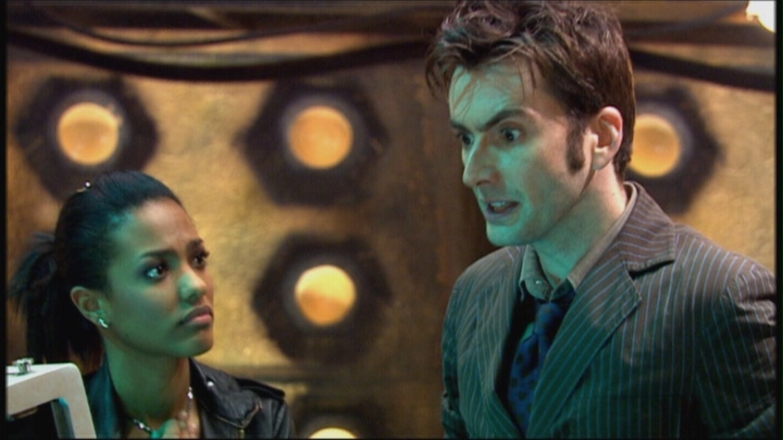 Watch Human Nature Doctor Who Online Free