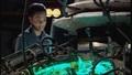 3x08 Human Nature - doctor-who screencap