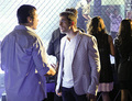 9.19-Caged-Promo(jon togo) - jonathan-togo photo