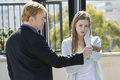 9.20-Paint It Black-Promo - csi-miami photo