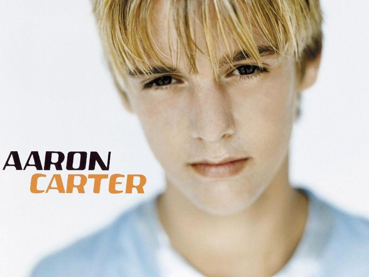 [Image: AC-Wallpaper-aaron-carter-19945866-1260-945.jpg]