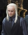 Adult Draco Malfoy - draco-malfoy photo