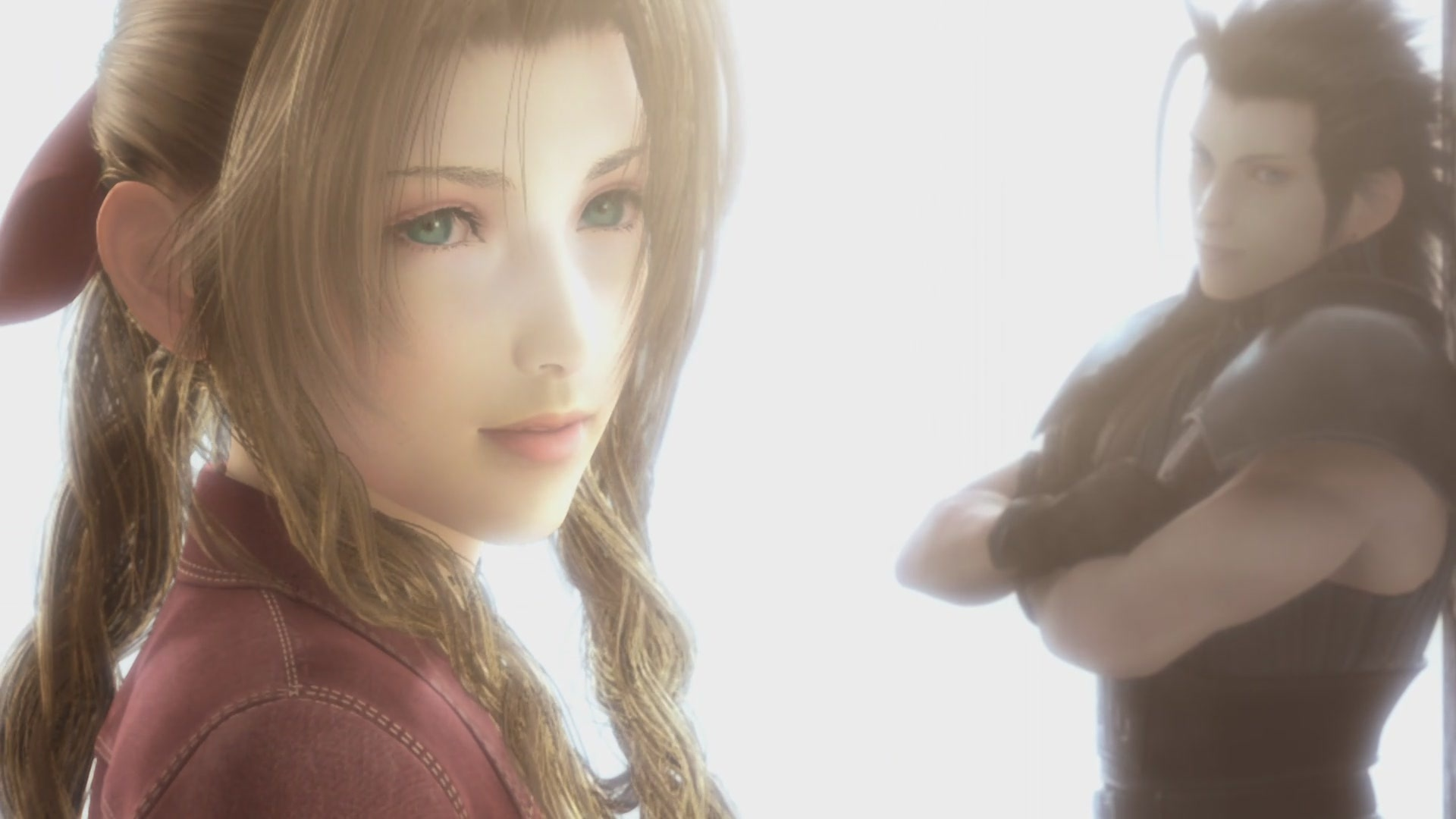 http://images4.fanpop.com/image/photos/19900000/Aerith-aerith-19938593-1920-1080.jpg
