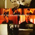 Alaric & Damon
