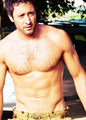 Alex - alex-oloughlin fan art