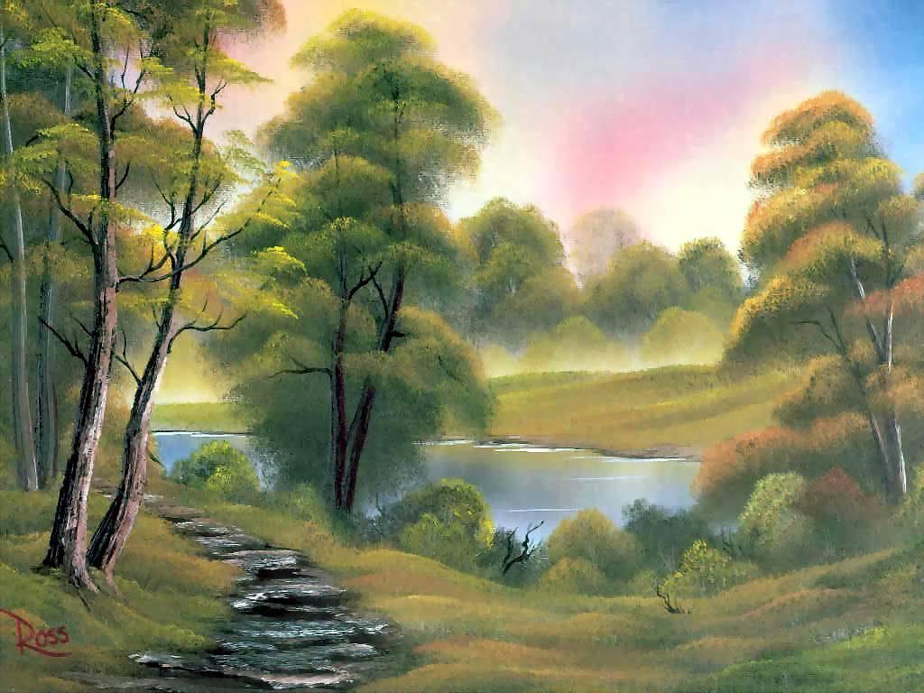 Amazing painting random wallpaper 19915553 fanpop for Amazing paintings pics
