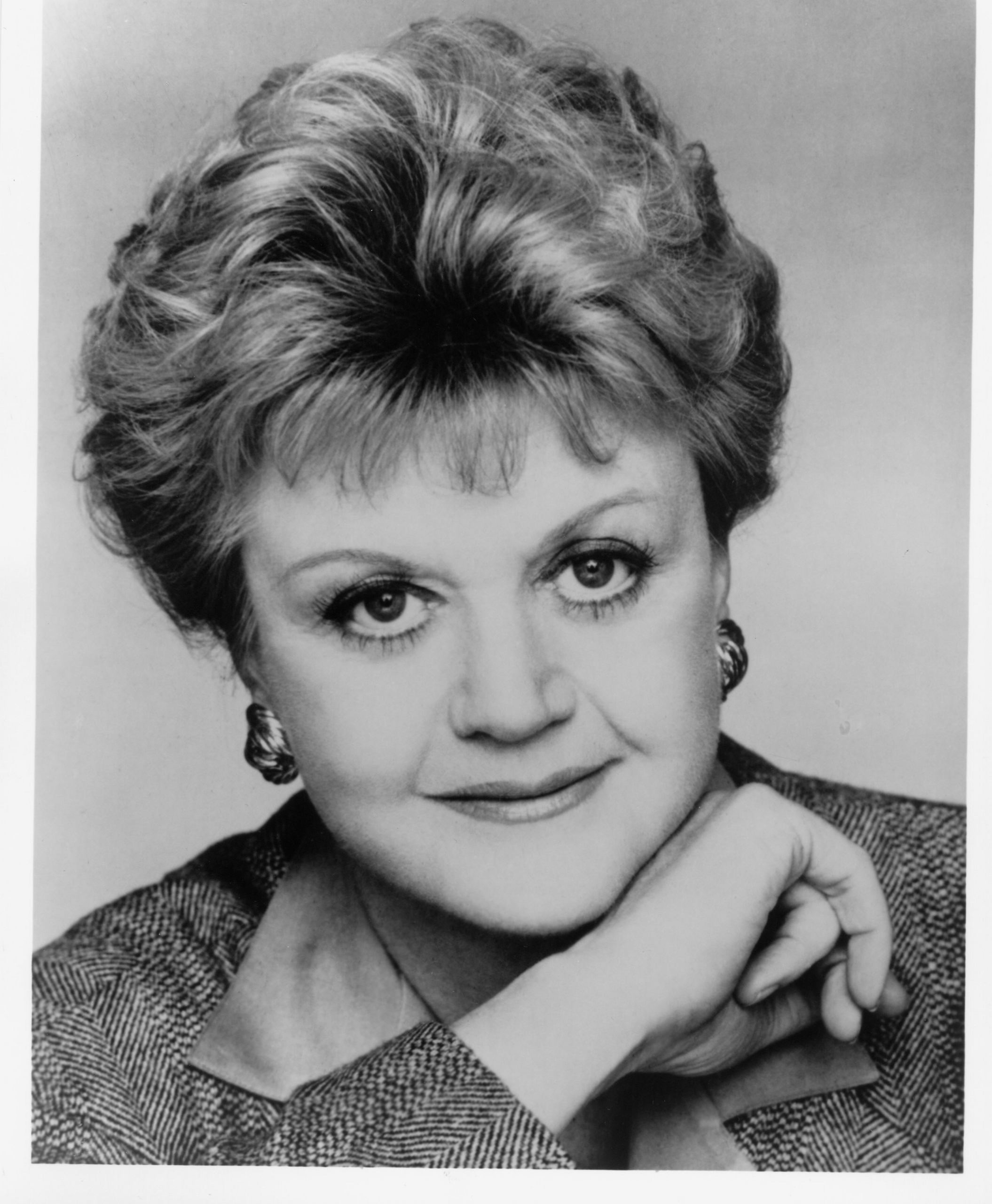 angela lansbury mrs lovett