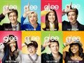 Are u a gLeek? - glee photo