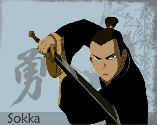 Avatar_Sokka_wallpaper_by_jazzyjazz5678.jpg