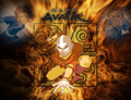 Avatar_The_Last_Airbender_by_lilythehappy.png