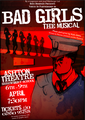 Bad Girls the Musical