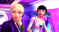 barbie-movies - Barbie A Fairy Secret- Lorinna's look on all that stuff: We do? screencap