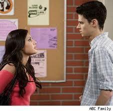 Ben and Adrian