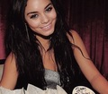 Best Pics of Vanessa. <3