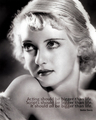Bette Davis Quotes - bette-davis fan art