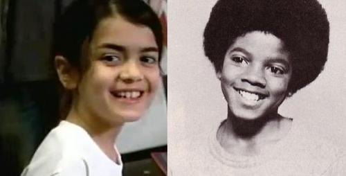Smiley-Blanket-Michael
