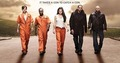 Breakout Kings - breakout-kings photo