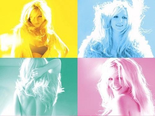 Britney wallpaper britney spears wallpaper
