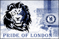 CFC wallpaper - chelsea-fc photo