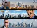 CSI Trilogy Skylines (Regular) - csi-ny wallpaper