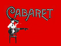 Cabaret wallpaper - cabaret-film wallpaper