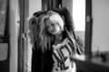 Candice Accola Photoshoot [Nylon 2010]. ♥