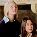 Candleshoe - Anna & Casey