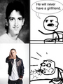 Cereal Guy :)