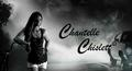 Chantelle Chislett