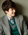 Cho Kyuhyun - super-junior photo