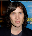 Cillian Murphy - cillian-murphy photo
