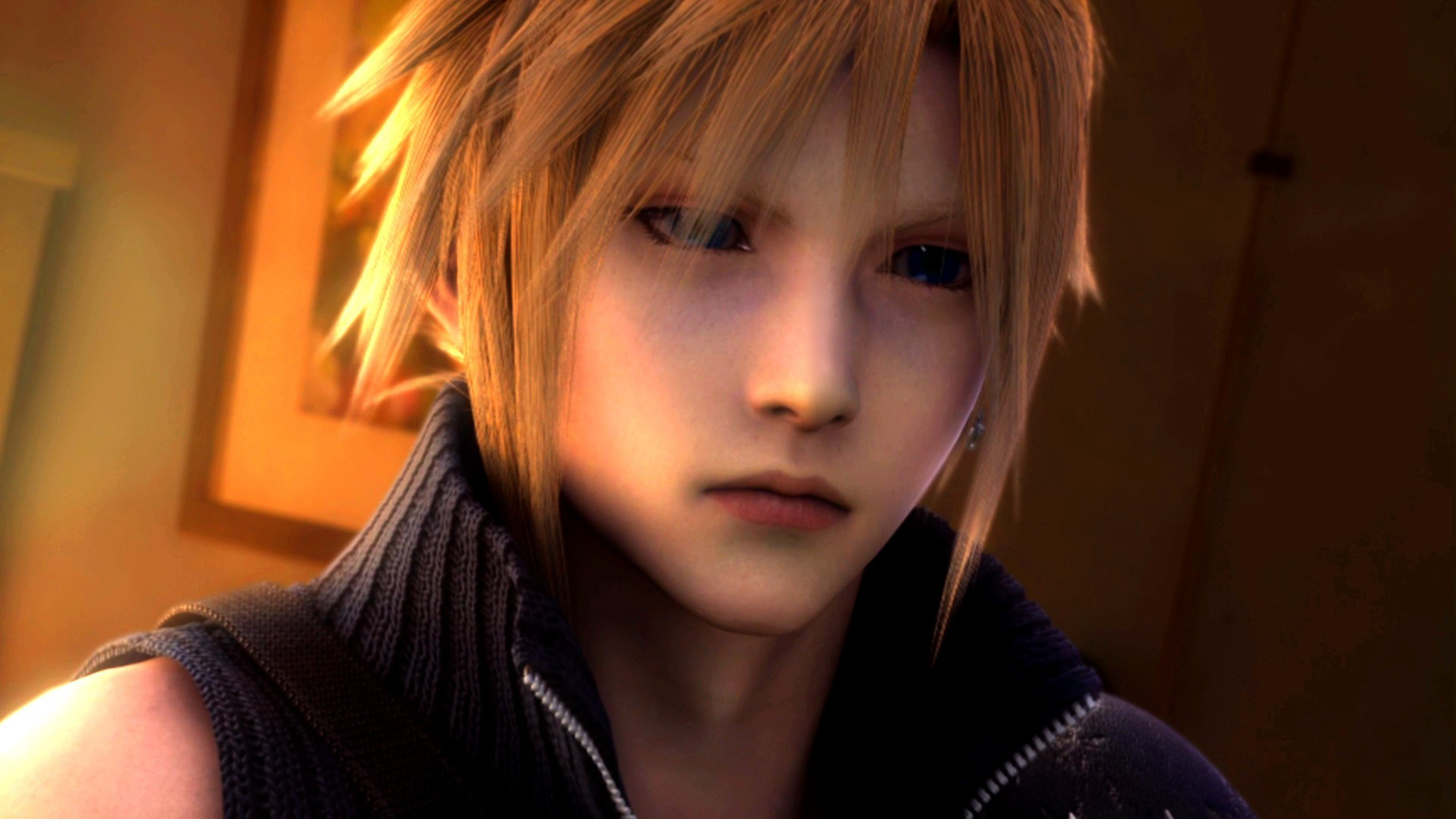 Cloud Strife images Cloud Strife HD wallpaper and background photos