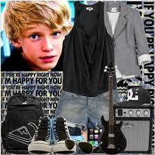 Cody Simpson! <3