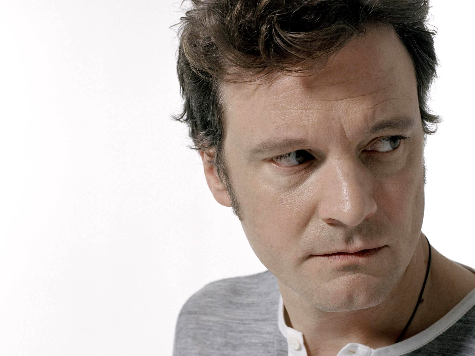 Colin Firth ima... Colin