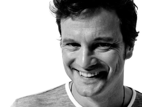 Colin Firth wallpaper titled Colin Firth